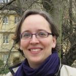 Dr. Karen Masters