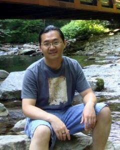 Qingqing Mao
