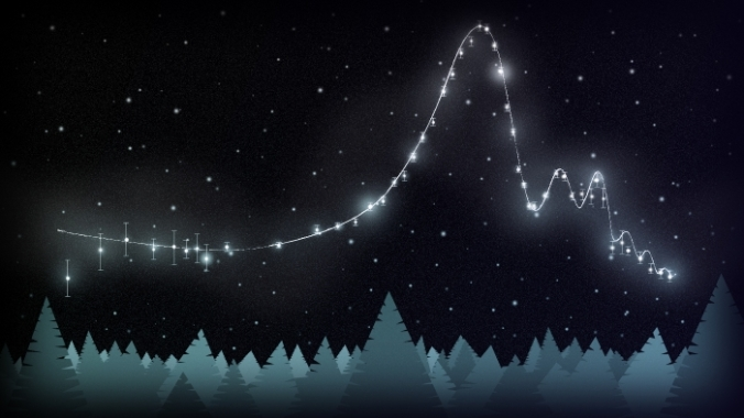 astrostatistics_header_Artwork by Sandbox Studio, Chicago with Kimberly Boustead
