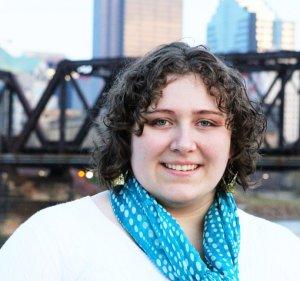 Dr. Sarah Jane Schmidt